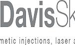 Heber Davis Skin Clinic