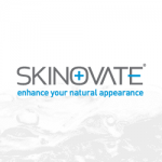 Skinovate Melbourne CBD