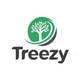 Treezy Pty Ltd