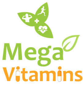 Megavitamins – Online Supplements Store Australia – Vitamins Shop AU,Safflower oil