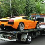 Gardenstate Towing