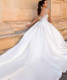 Rapsimo Bridal Shop