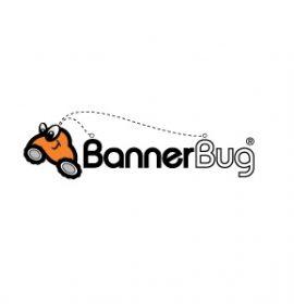 Banner Bug