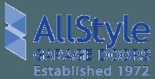 AllStyle Garage Doors