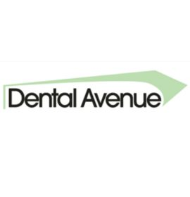 Parramatta Dental Avenue