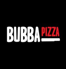 Bubba Pizza Richmond