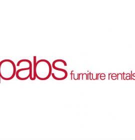 Pabs Furniture Rentals