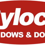 Rylock Windows & Doors