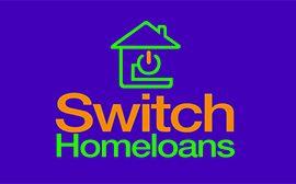 Switch Homeloans