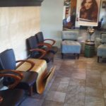 Ania Hair Salon