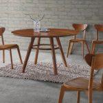 Beauteak Indoor Lifestyle Furniture