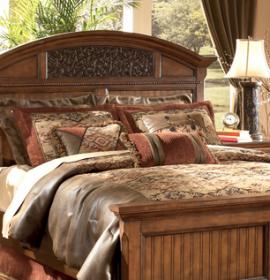 Haney's Comfort Living Furniture