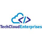 TechCloud Enteprises