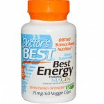 Megavitamins – Online Supplements Store Australia – Vitamins Shop AU,Safflower oil
