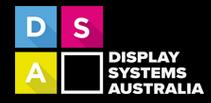 Display Systems Australia