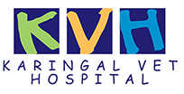 Karingal Veterinary Hospital