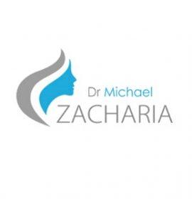 Dr Zacharia