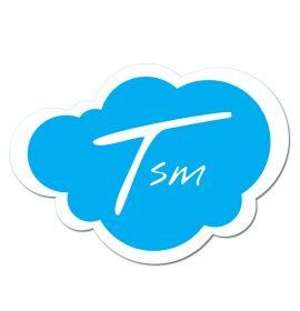 Townsville Social Media Marketing