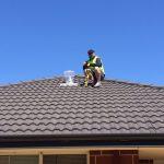 Macs Attics | Attic Ladders in Perth